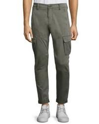 J Brand Alpha Charlie Cargo Pants