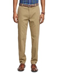 Brooks Brothers Milano Fit Bedford Cord Cargo Pants