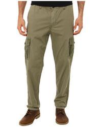 Lucky Brand Cadet Cargo Pant