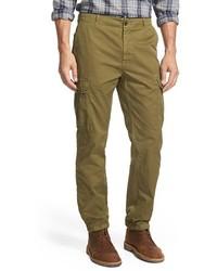 Lucky Brand Cargo Pants