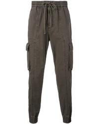 Cargo pants medium 3762343