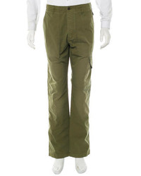Burberry Cargo Pants W Tags