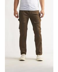 Levi's Commuter Cargo Pants