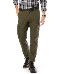 Dockers D3 Classic Fit Cargo Pants  Big Tall