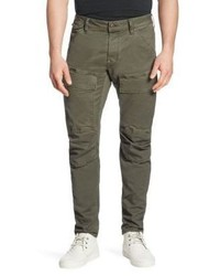 G Star G Star Raw Air Defence 3d Cargo Pants
