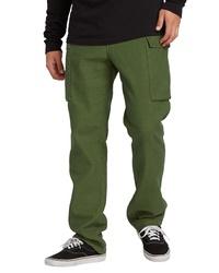 Volcom Gritter Cargo Pants