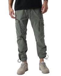 Zanerobe Jumpa Tech Jogger Pants