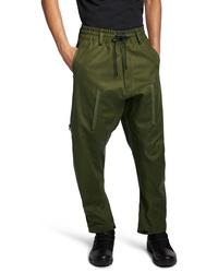 Nike Lab Acg Cargo Pants