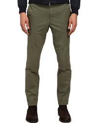Vince Mercer Cargo Pant Casual Pants