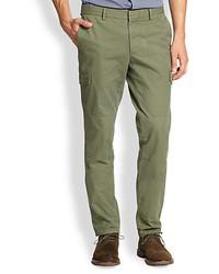 Vince Mercer Cargo Pants