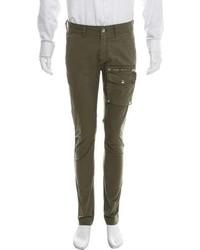 Michael Bastian Michl Bastian Skinny Cargo Pants W Tags