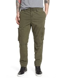 True Religion Brand Jeans Officer Field Pants