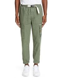 Ovadia & Sons Parachute Pants