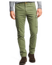 Tommy Hilfiger Phillip Cargo Pants