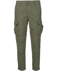 Rag & Bone Jean Cargo Pants