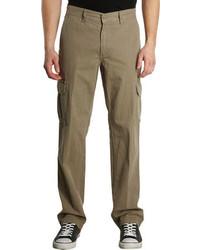 Mason S Cargo Pants