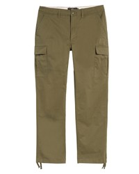 Vans Service Relaxed Taper Pants