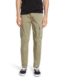 Hudson Jeans Skinny Fit Cargo Pants