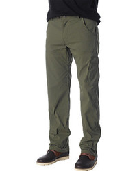 Prana Stretch Zion Pant 32 Inseam