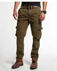 Superdry Core Cargo Lite Pants