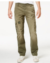 Lrg Surplus Cargo Pants