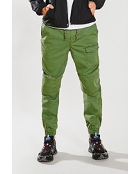 Urban Outfitters Without Walls Cargo Pocket Jogger