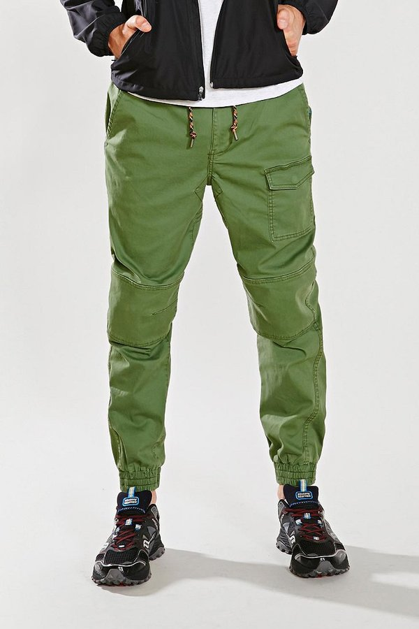 Urban Outfitters Without Walls Cargo Pocket Jogger | Where to buy ...