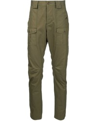 Wingshorns cargo pants medium 685502