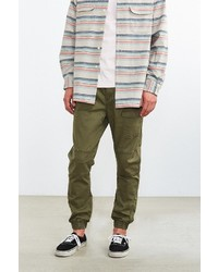Without Walls Cargo Pocket Jogger
