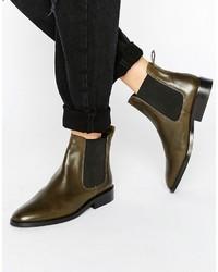 Warehouse Chelsea Boot
