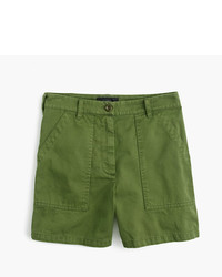 Chino camp short medium 3674286