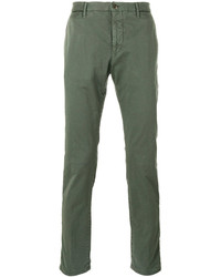 Classic chino trousers medium 3676581