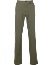 Classic chino trousers medium 5143847