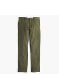 J.Crew Essential Chino In 770 Fit