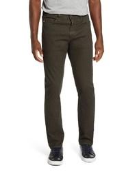 AG Everett Slim Straight Leg Pants