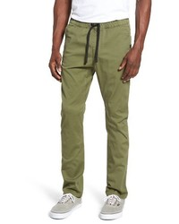 Fun days drawstring chinos medium 3693897