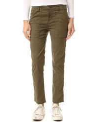 Max military chino pants medium 761474