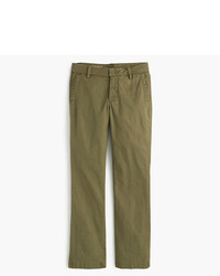Petite sammie chino pant medium 735408