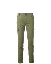 Sierra chino trousers medium 7998757