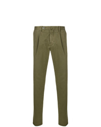 Gta Slim Fit Chinos