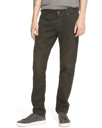 Standard issue fit 2 slim fit five pocket pants medium 321192