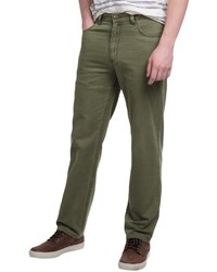 Bills Khakis Standard Issue Twill Pants
