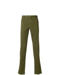 Pt01 Straight Leg Chinos
