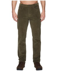 United By Blue Turner Messenger Pants Casual Pants