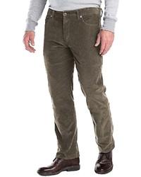 Woolrich 1830 Corduroy Jeans 5 Pocket