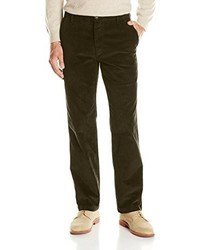 Jean cut slim fit pant medium 1317814