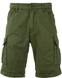 Perfection Cargo Shorts