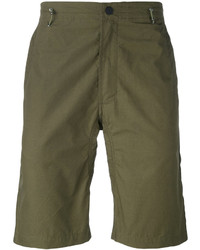 MHI Maharishi Rooster Shorts