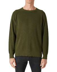 Neuw Crewneck Sweater