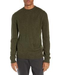Calibrate Crewneck Sweater
